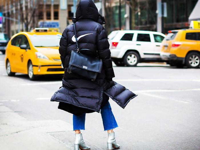 winter-outfit-idea-puffer-coat
