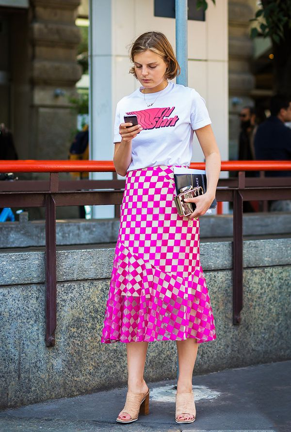 Graphic-Tee-Street-Style