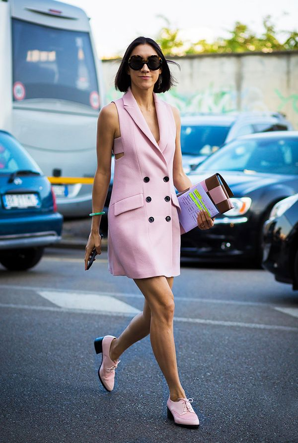 Pink-Oxfords-Street-Style