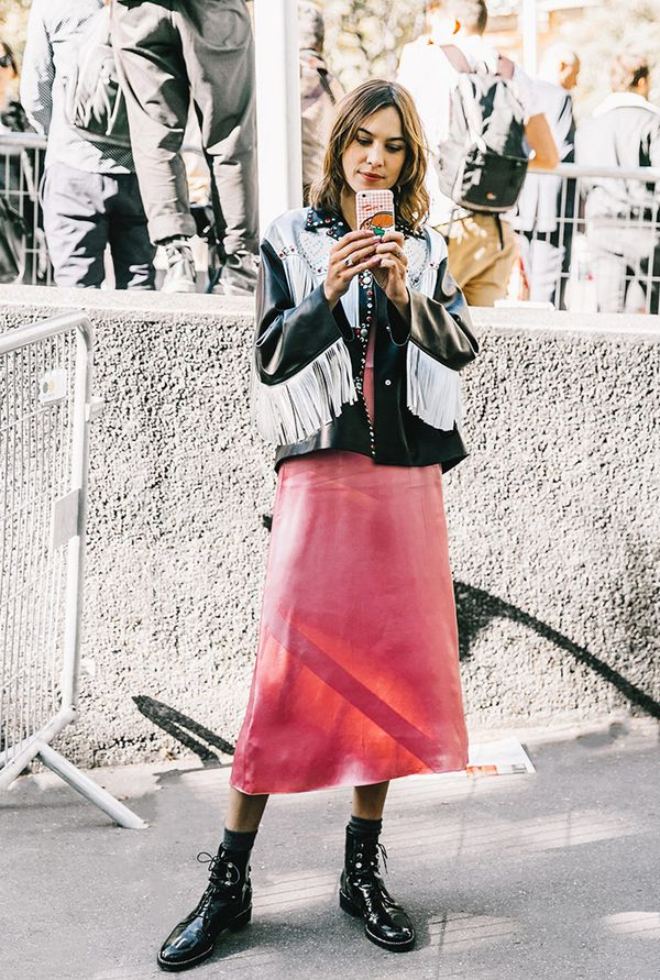 Leather-Jacket-Street-Style