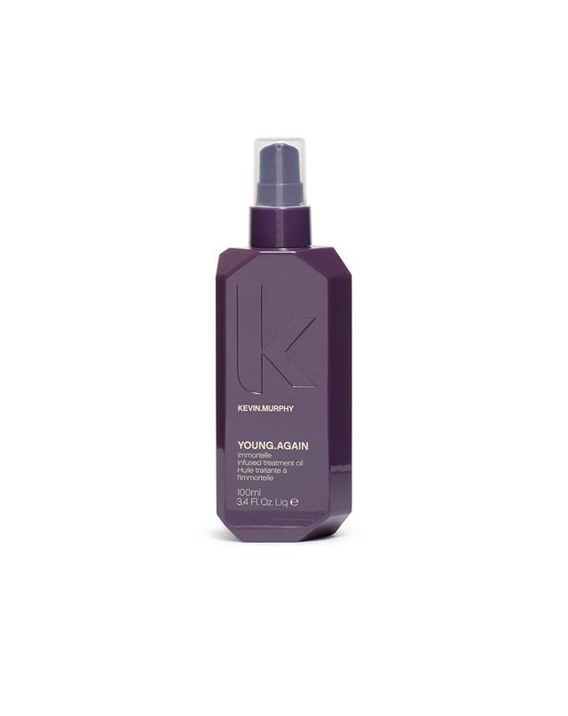 Kevin.Murphy Young.Again Immortelle Treatment Oil
