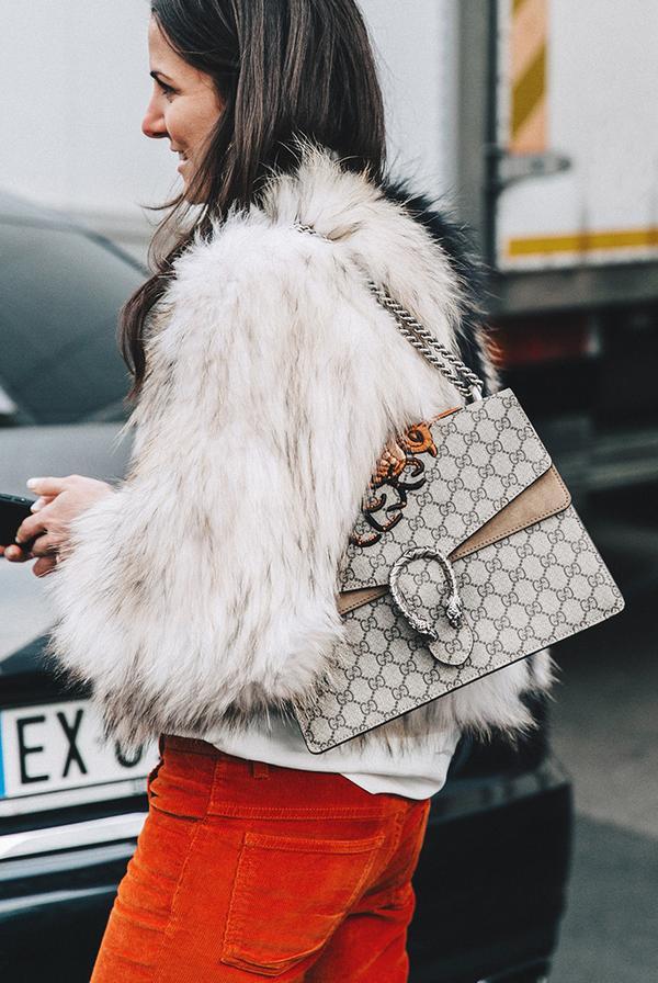 gucci-handbag-street-style