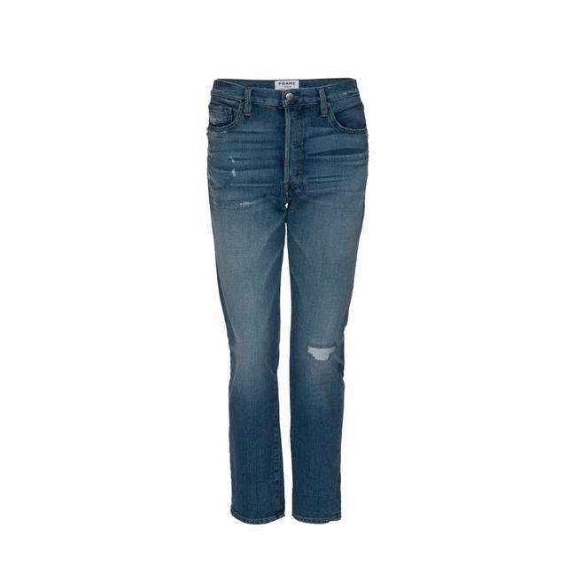 Frame Le Lara Original Jeans
