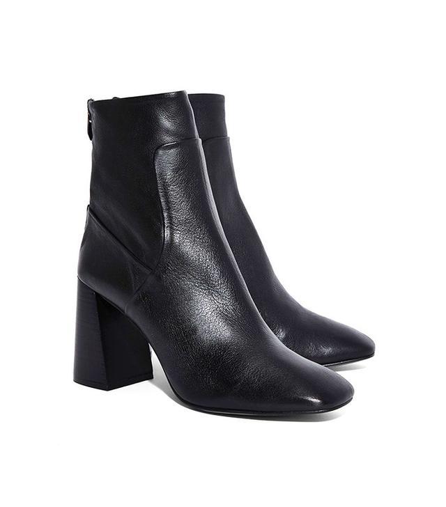 crosswalk ankle boots