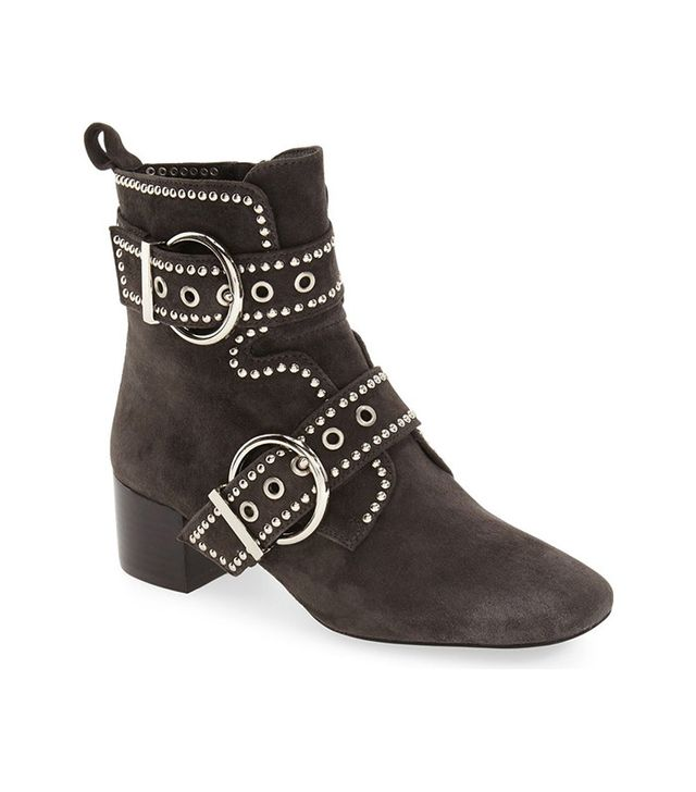 jeffrey campell ankle boots