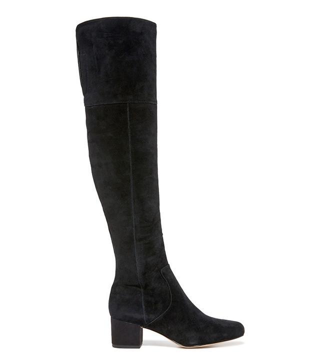 Sam Edelman Ellina Tall Boots