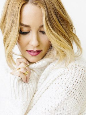 The Only 7 Winter Trends to Purchase, According to Lauren Conrad