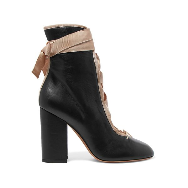 & Other Stories Bewitched Stiletto Boots