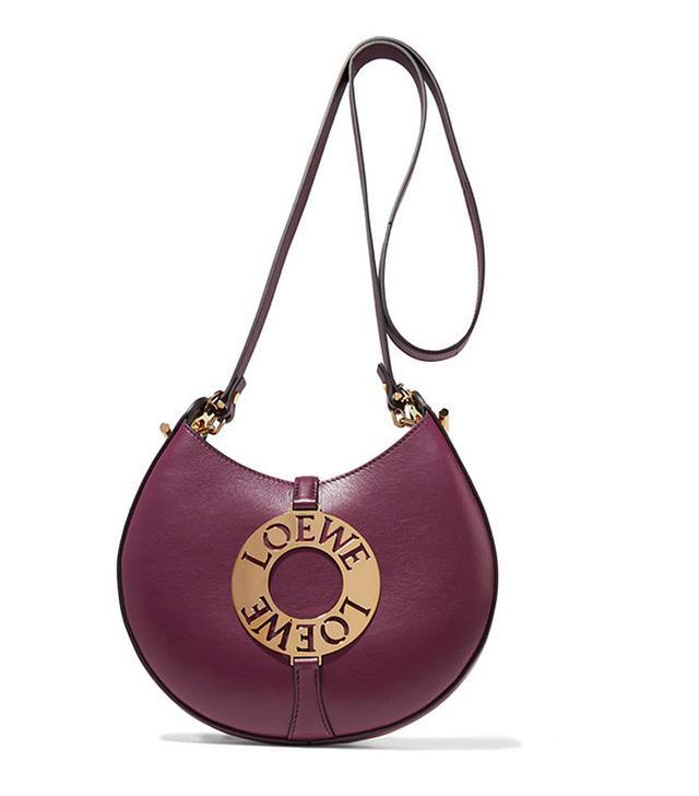 Loewe Joyce Shoulder Bag