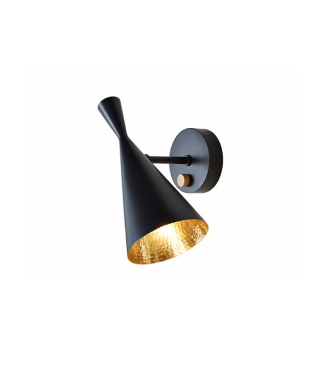 Tom Dixon Beat Wall Light
