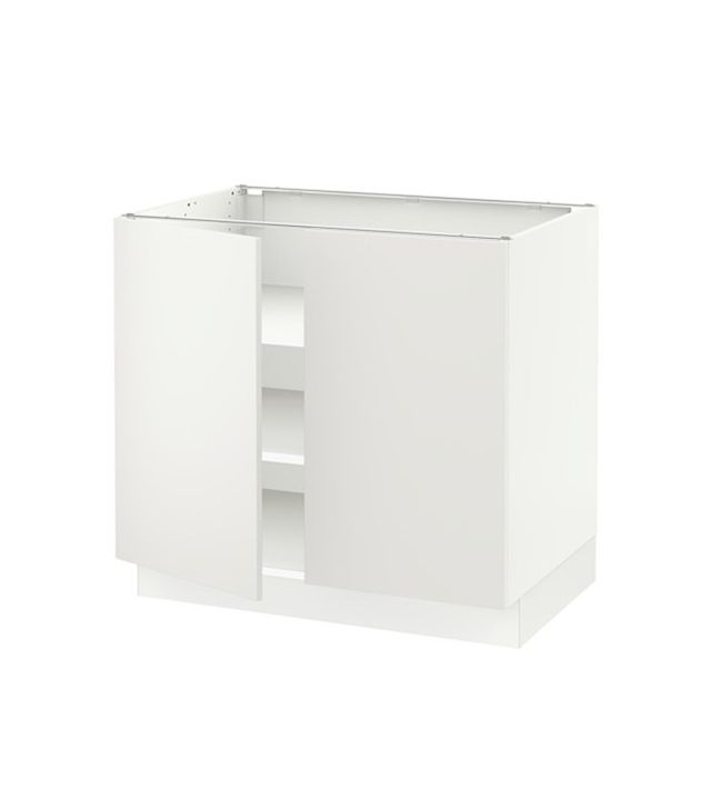 IKEA Sektion Base Cabinet