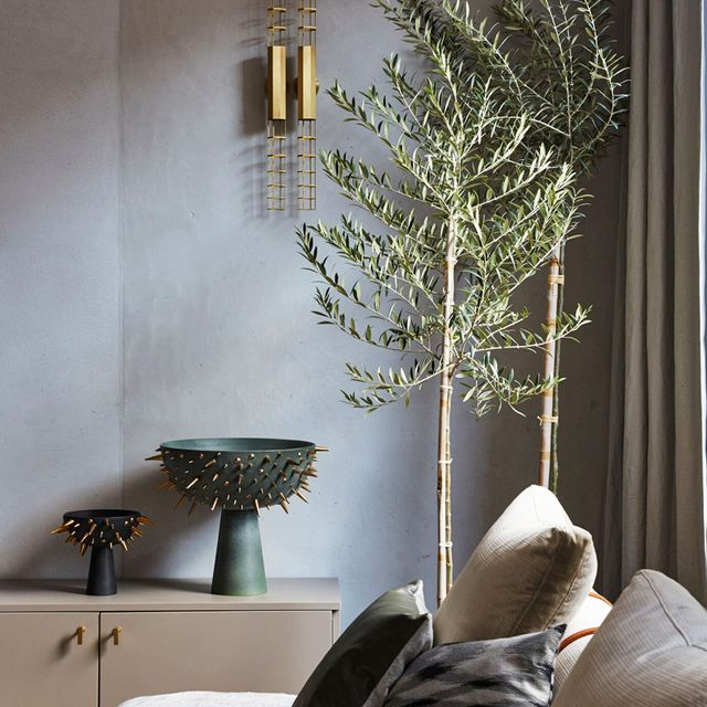 Interior Designers: These Home Décor Trends Are Out (and What's In)