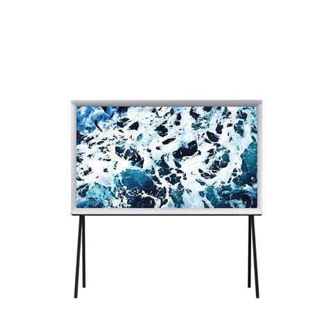 Class Serif UHD TV