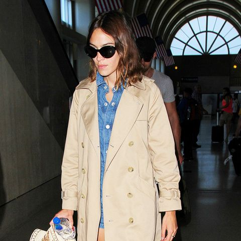 The #1 Piece You Need for Holiday Travel