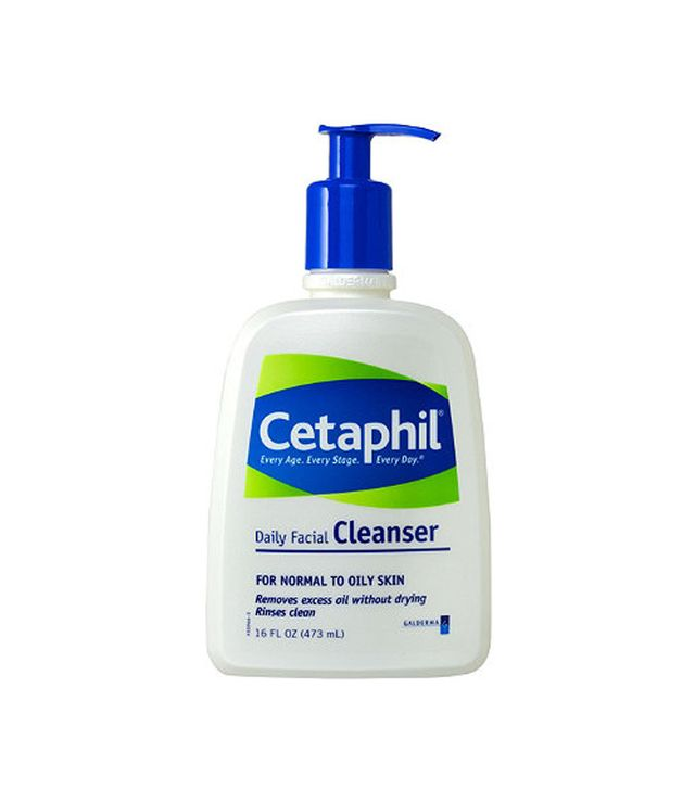 cetaphil-daily-face-cleanser