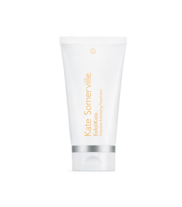 kate-somerville-exfolikate-intensive-exfoliating-treatment