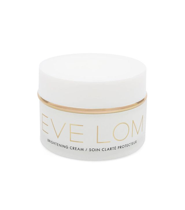 eve-lom-brightening-cream