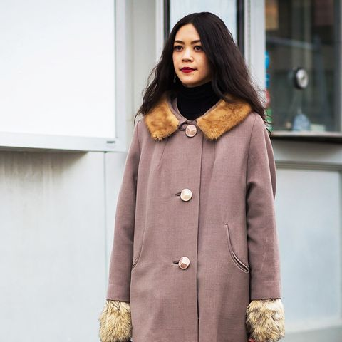 The Unexpected Winter Essential That Makes Me More Confident