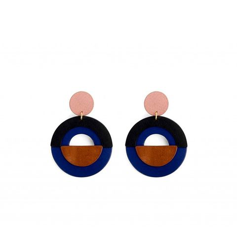 Amaranta Earrings