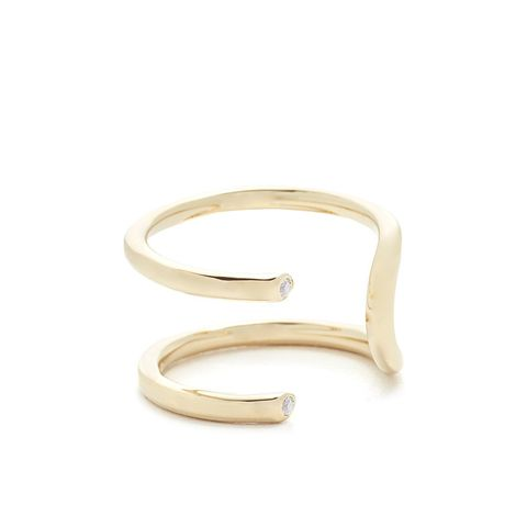 Aldona Ring