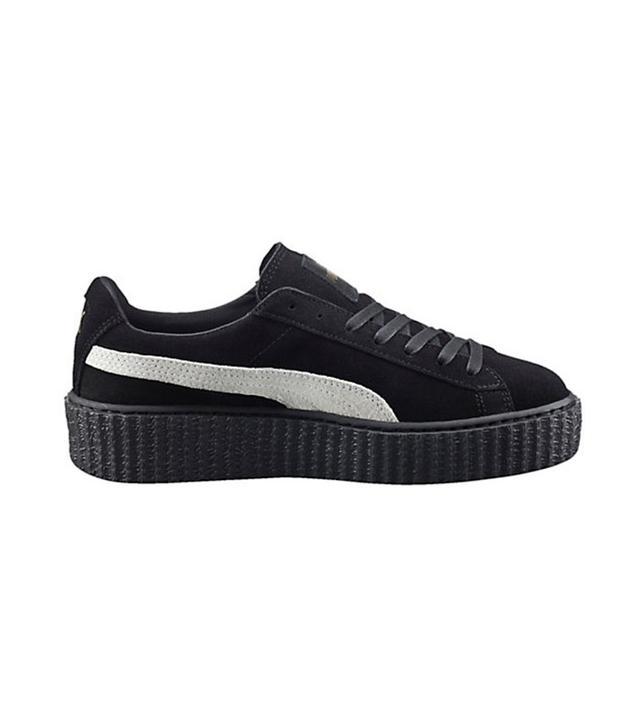 Puma x Rihanna Creeper Sneaker