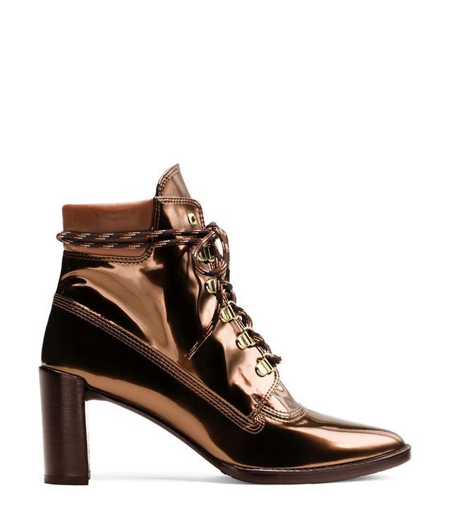 Stuart Weitzman The Gigi Boots