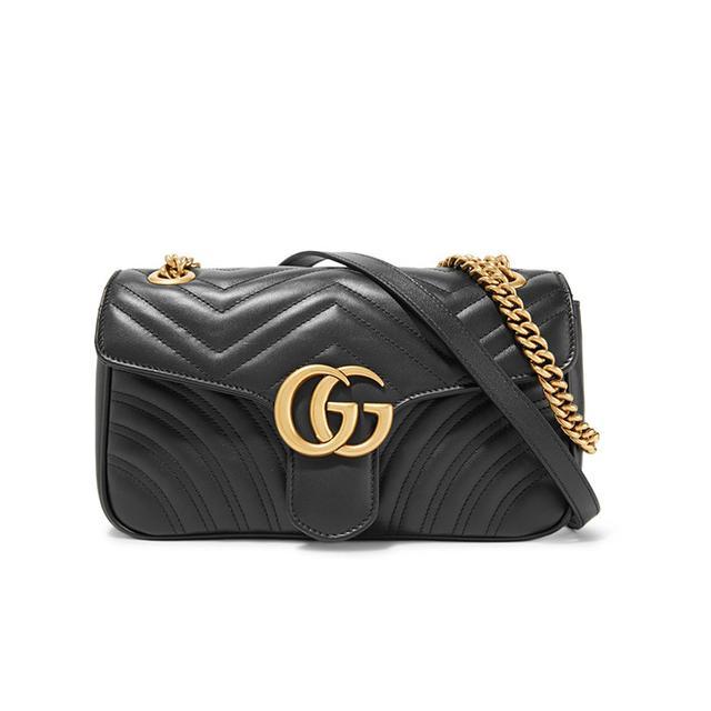Gucci GG Marmont 2.0 Bag