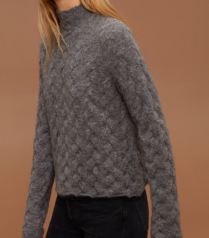 Wilfred Free Mical Sweater