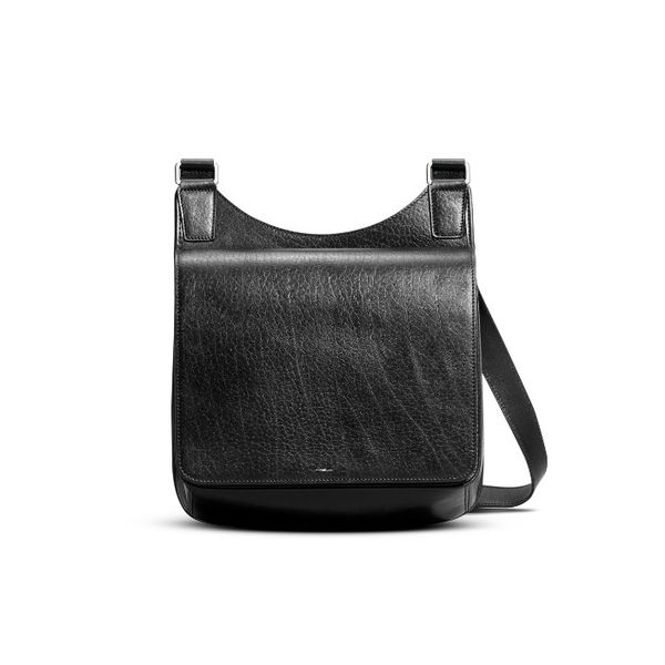 Shinola Medium Field Bag