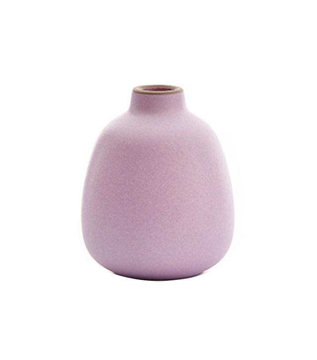 Heath Ceramics Bud Vase