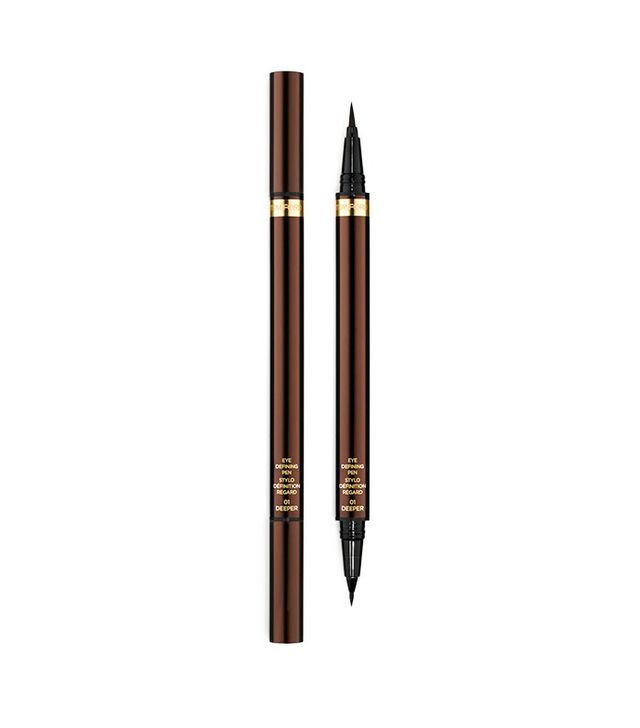 tom-fordhigh-definition-liner
