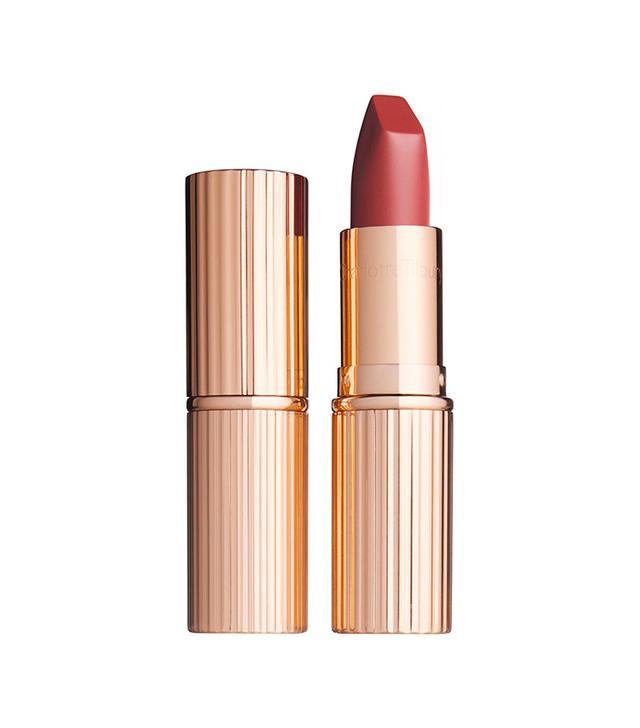 charlotte-tilbury-matte-revolution-lipstick-bond-girl