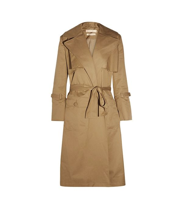 Maggie Marilyn Be Mine Trench