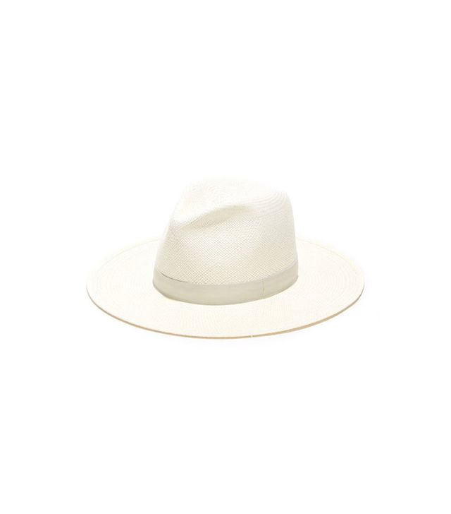 Janessa Leone Aisley Hat