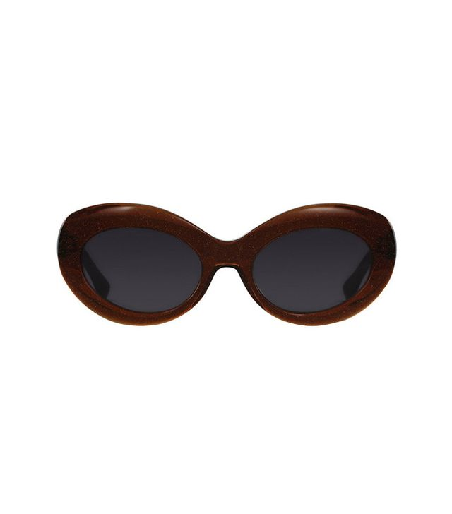 Raen Ashtray Sunglasses