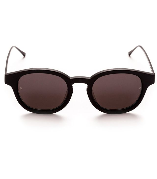 Sunday Somewhere Spike Sunglasses