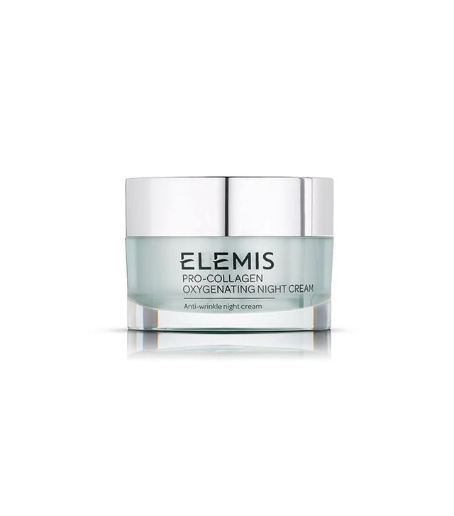 hanukkah-gifts-elemis-pro-collagen-oxygenating-night-cream