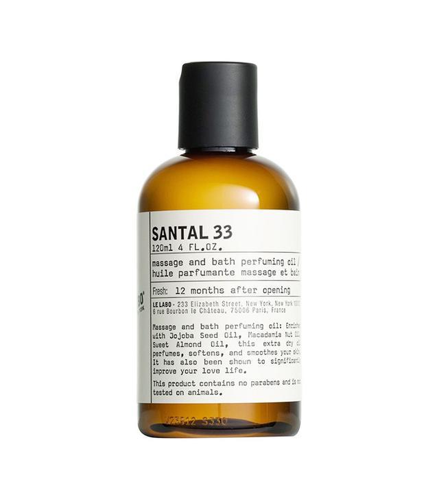 hanukkah-gifts-le-labo-santal-33-oil
