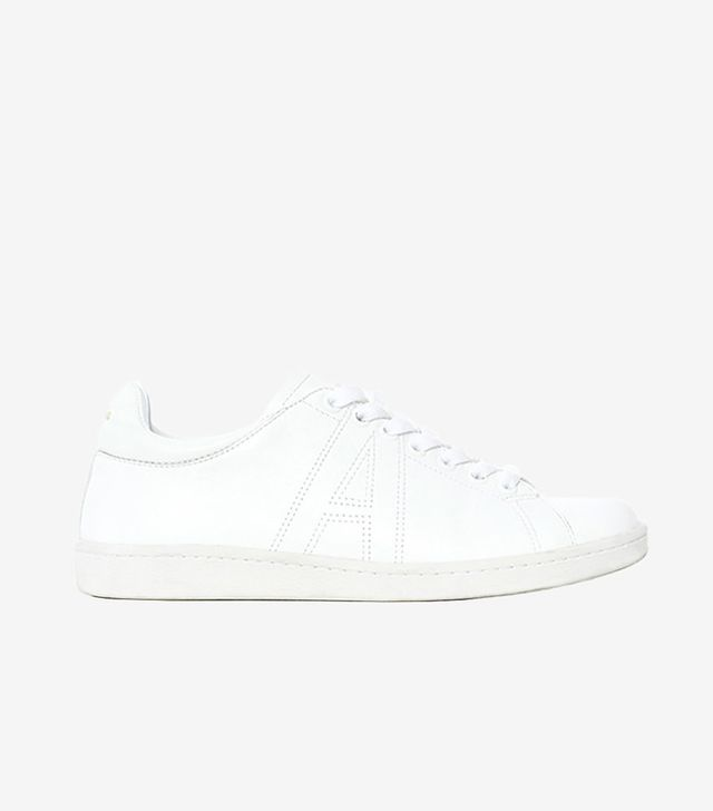 Anine Bing Lily Sneakers