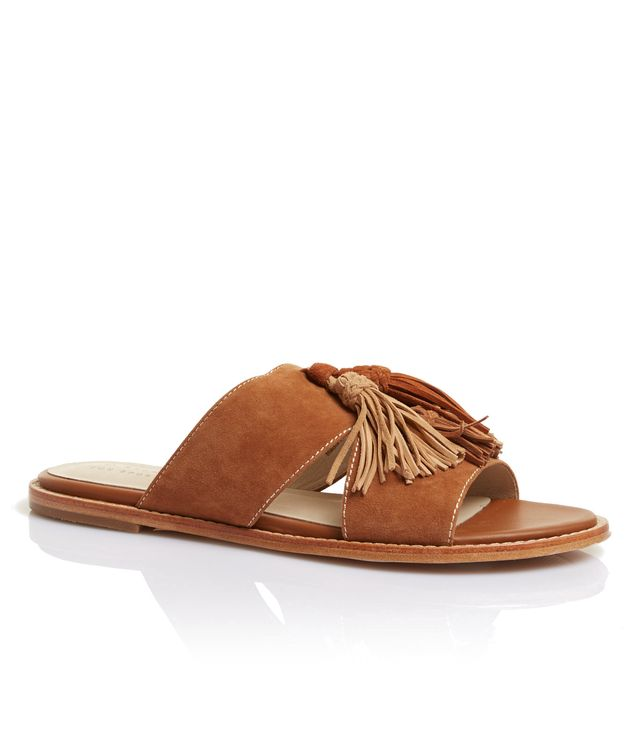 Sportscraft Nomad Sandal