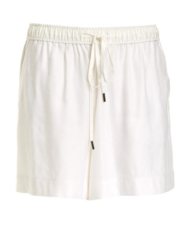 Sportscraft Nomad Linen Shorts