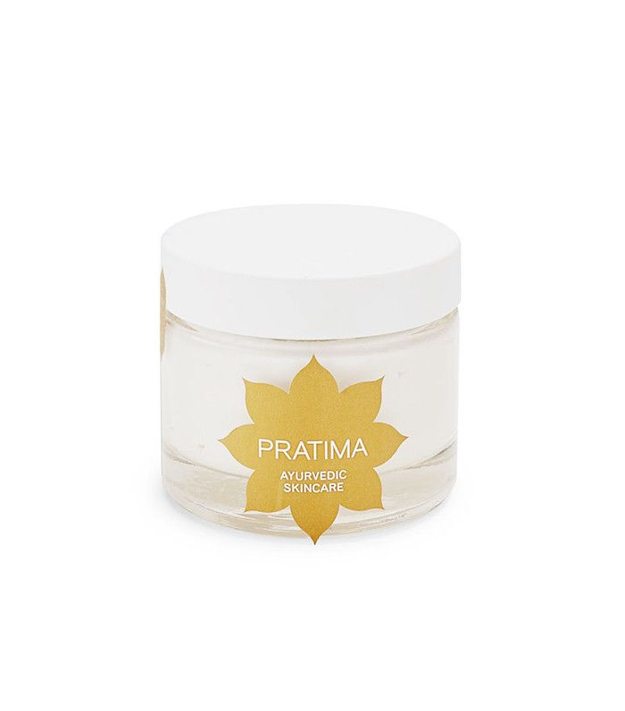 Rejuvenating Pearl Cream by Pratima Skin Care