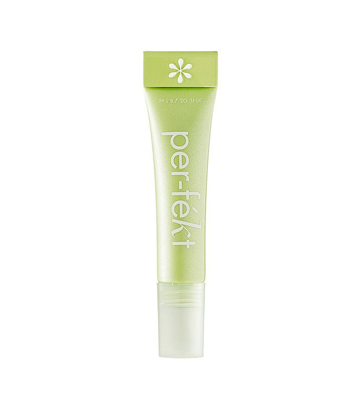 Eye Perfection Gel by Perfekt