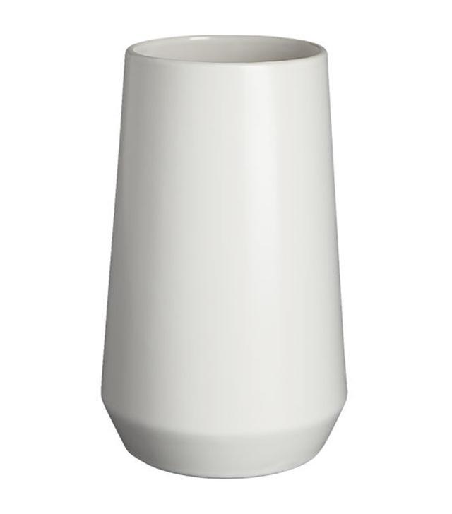 eva vase