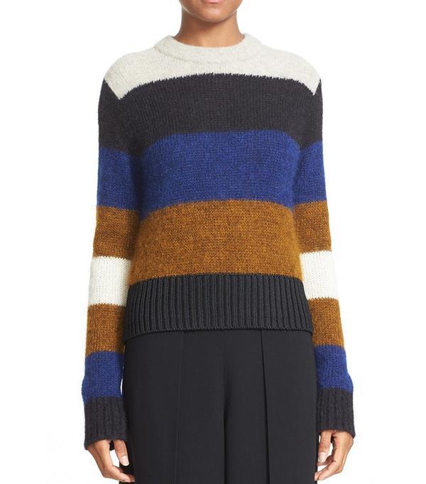 Rag & Bone 'Britton' Stripe Sweater