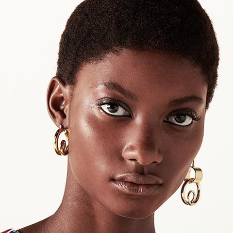 Primmy Mis-Match Earrings