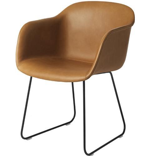 Muuto Fibre Chair