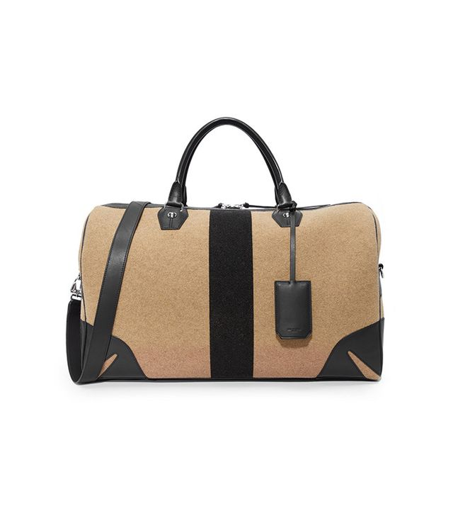 Rag & Bone Flight Weekender Bag
