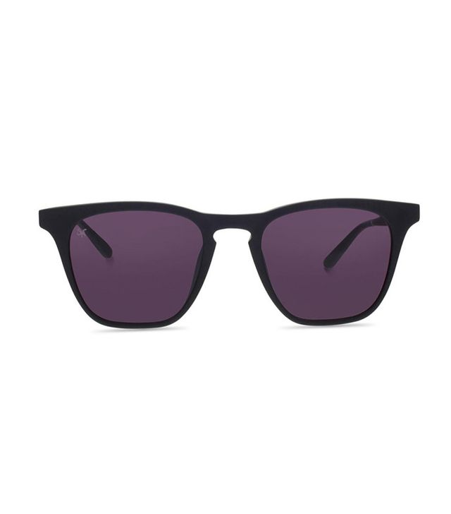 Smoke x Mirrors Rocket 88 Sunglasses