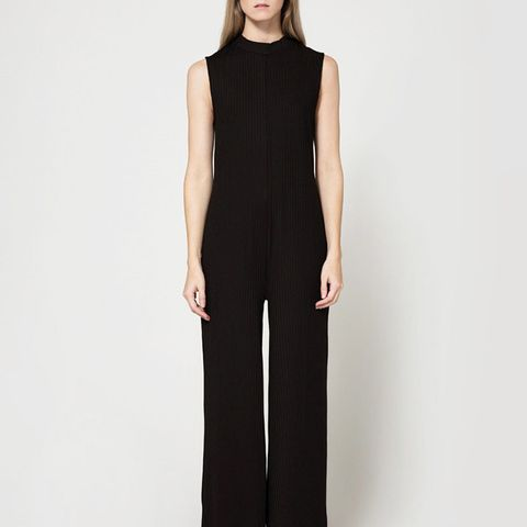 Stuck Jumpsuit